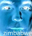 Jamal_Kun's avatar