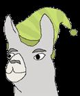 Scum's avatar