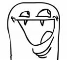 FinnickBody's avatar