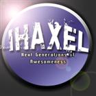 iHaxel's avatar
