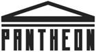 ProjectCTM's avatar