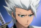 nigghtmare's avatar