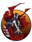 AcidReignXblv's avatar
