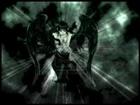fallenangelgaby3's avatar