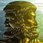 Janus_Bifrons's avatar