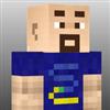 kennbeck's avatar