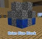 BrianBlueBlock's avatar