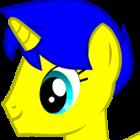 Lightman314's avatar