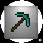 _bendystraw_'s avatar