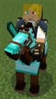 VerusAnimus's avatar