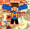 mesiapk's avatar