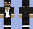 CaptainSparklesz's avatar