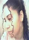 Jaleeni's avatar