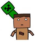 devildeggfarts's avatar