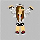 McSPanda's avatar