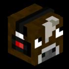 BDKC98's avatar