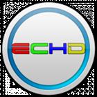 EliteCrisHD's avatar
