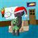 spotdemo4's avatar