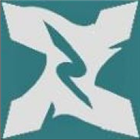 Gn3sda's avatar