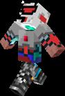 Djdolphin000's avatar