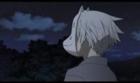 OmgItsRyan's avatar