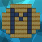 mcompany97's avatar