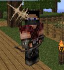 xxKronikzz's avatar