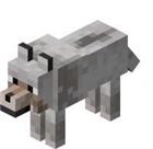 FlyingWolf118's avatar