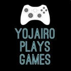 Yojairo10's avatar