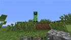 Sorryipwnedu's avatar