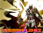 AssassinFlamez's avatar