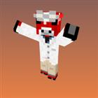Professor_Shroom's avatar