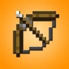 TimWerf's avatar