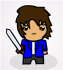 DAMAGE333333's avatar