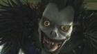 DarkMatterGeneral's avatar