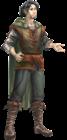 taiwe2's avatar