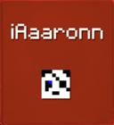 iAaaronn's avatar
