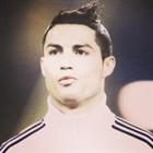 Talal90's avatar