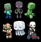 DubzDean's avatar
