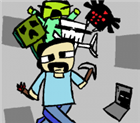 BirdyBud's avatar
