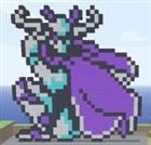 motrous's avatar