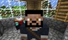 Kicker's avatar