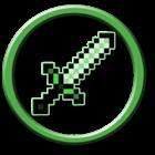 Minecra21212's avatar