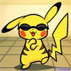 Badoor92's avatar