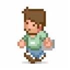 DevForager's avatar