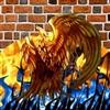 Flameboy656's avatar