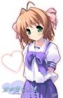 Clawdia6969Pie's avatar