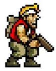Pyoro64's avatar