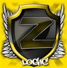 SimplyLogic's avatar