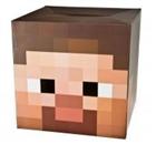 MrMinecraftman56's avatar